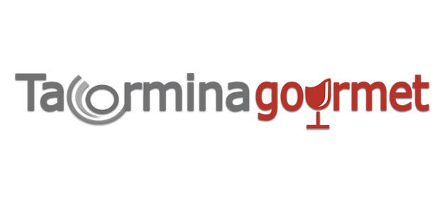 Taormina Gourmet Festival, il programma completo