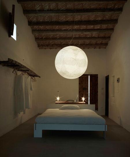 N'orma, l'ospitalità che vi farà innamorare della Sicilia