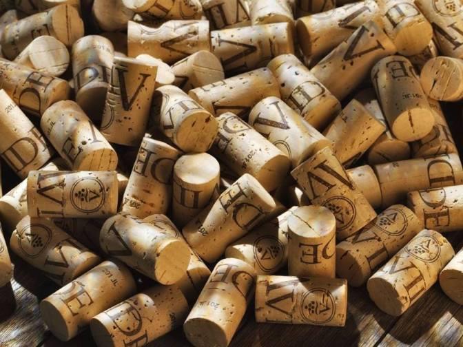 Il vino che non sa più di tappo, una rivoluzione tutta francese