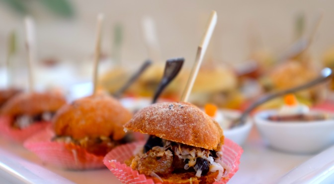 Squiseating, la nuova idea di ristorazione firmata Coria