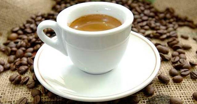Viaggio nel mondo del Caffè, l'esperienza Moak