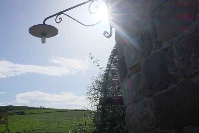 Terre di Himera: gesti antichi, profumi di casa e slow living