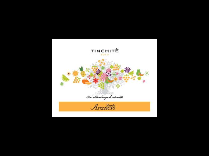 Tinchitè, il vino omaggio allo scrittore Andrea Camilleri