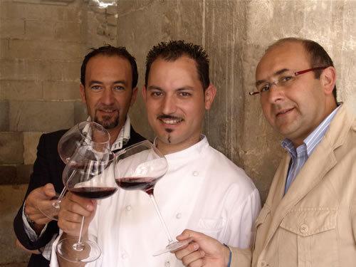 Locanda don Serafino a Ragusa Ibla, come cambia il concetto di ristorazione