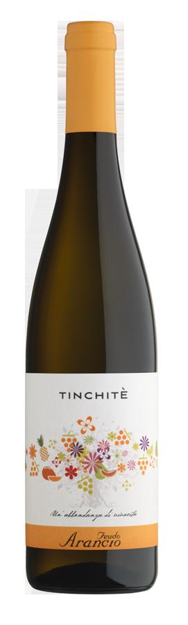 Tinchitè