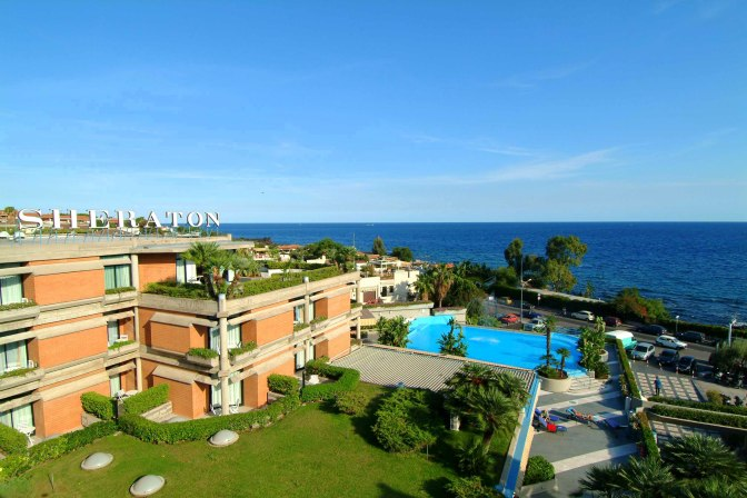 Best In Sicily, il meglio delle eccellenze siciliane il prossimo 26 gennaio a Catania
