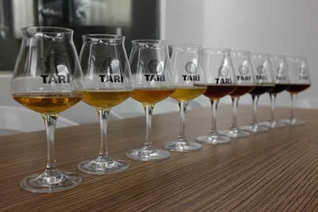 """Birre artigianali, il primo tour degli """"Homebrewers siciliani"""""""