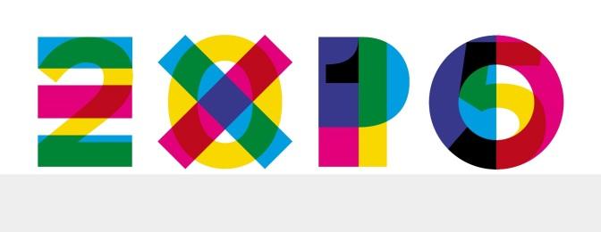 A Expo si presenta il progetto 100 giorni di vendemmia