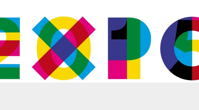 Cluster BioMediterraneo: saperi, sapori e stili di vita a Expo