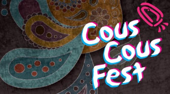 Cous Cous Fest: A San Vito Lo Capo dieci giorni giorni di appuntamenti per la 18°edizione della rassegna in programma dal 18 al 27 settembre