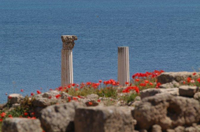 Alla scoperta della Rotta dei Fenici, il progetto per valorizzare la Sicilia