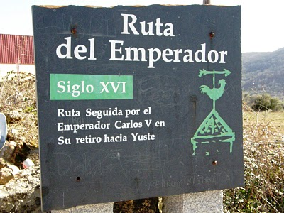 Castelvetrano entra a far parte dell'itinerario di Carlo V