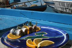 Gli Itinerari Islandsmedfood per conoscere la Sicilia più autentica